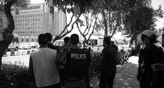 İran'a göre saldırının arkasında Suudi Arabistan var: İntikam alacağız