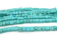 Gemstone Beads, Turquoise Bracelet, Jewelry Making, Gemstones, Gems, Jewels, Jewellery Making, Make Jewelry, Minerals