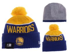 http://www.yjersey.com/warriors-blue-fashion-knit-hat-sd.html WARRIORS BLUE FASHION KNIT HAT SD Only $23.00 , Free Shipping!