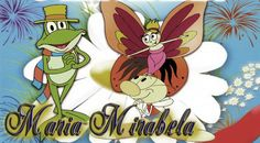 """Maria Mirabela""(1981 ) Молдова-фильм. (Сoproducţie româno-sovietică.) Best Of 80s, Tigger, Bowser, Disney Characters, Fictional Characters, Moldova, Youtube, Movie, Infancy"