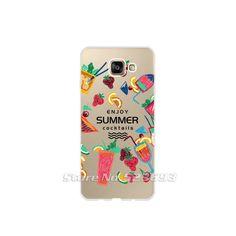 TPU Soft Cases For Xiaomi Redmi Pro Redmi Transparent Printing Drawing  Silicone Phone Cases Cover For Redmi 3 Pro ccb6ee88df1e3