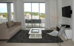 Century 21 St Maarten Blue Residence Ref#F055