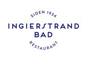 Ingierstrand Bad is a newly refurbished restaurant located on the shore of Norway's Oslofjord that balances the area's history as a 1930's summer retreat with a contemporary dining experience. Oslo based design agency Uniformrecently captured this juxtaposition of past and prese.