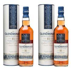 Scotch Whiskey, Whiskey Bottle, Drinks, Drinking, Drink, Scotch, Scotch Whisky, Cocktails