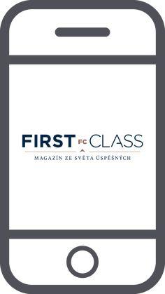 15 slov, po kterých si vás lidé zamilují - FirstClass.cz Motto, Company Logo, Logos, Logo, Mottos