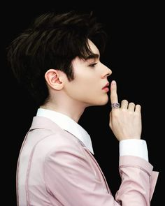 Kristian Kostov, Famous Singers, Diabolik Lovers, Cool Photos, Amazing Photos, Good Looking Men, Cute Boys, How To Look Better, Most Beautiful