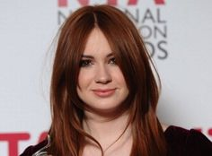 Pilot Scoop: Doctor Who's Karen Gillan to Star in Suburgatory Creator's Selfie Comedy for ABC
