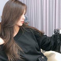 Sooyoung, Snsd, Seohyun, Kim Hyoyeon, Yuri, South Korean Girls, Korean Girl Groups, Hyun Seo, Tiffany
