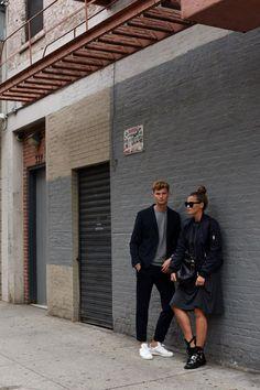 patkahlo männer fashion blog aus deutschland münchen fashion couple 1