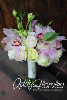 San Jose El viejo Antigua Guatemala Decoration: Addy Florales Photo: Eric Velado #DestinationWedding #SanJoseElViejoAntiguaGuatemala #AddyFlorales #WeddingInGuatemala #AddyFloralesGT #Decoration Guatemala #DestinationWeddinginGuatemala #AddyFloralesBodasyEventos