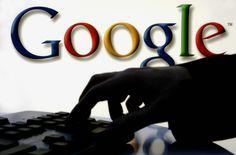 Google offering $350,000 in rewards to hack Nexus 6P and 5X