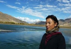 """Tibetan Cultural Genocide """"Chinese officials have now been charged with exterminating Tibetan-language education in order to maintain """"harmony"""" and political stability.""""  In this New York Times article, Tsering Woeser writes on her education and Tibetan heritage: http://www.nytimes.com/2014/08/15/opinion/learning-to-forget-tibet-in-china.html"""