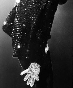 Rest in peace, Michael Jackson.(1958-forever)