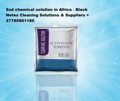 black dollar cleaning chemical ssd solution industrial cleaning products. activation powder clean black money clean black money type.|+27785951180 Call/whatsapp. Cleaning Chemicals, Cleaning Products, Chemical Suppliers, Clean Machine, Cleaning Solutions, Non Profit, Pure Products, Activities, Education
