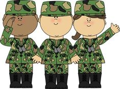 We found this great introductory lesson (with FREE PowerPoint presentation!) on Veterans Day over at Kindergarten Kids at Play and thought we'd pass it along! We love how the lesson transitions from.