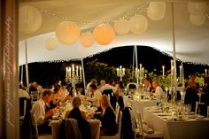 Top 20 Garden & Outdoor Wedding Venues in Cape Town | Confetti Daydreams
