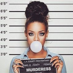 Rihanna love her! Fenty Rihanna, Rihanna Legs, Style Rihanna, Best Dj, Bad Gal, Mug Shots, Special Guest, Black Is Beautiful, Divas
