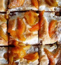 Hungarian Desserts, Emerald Dresses, Tea Time, Waffles, Dragon, Breakfast, Recipes, Food, Cakes
