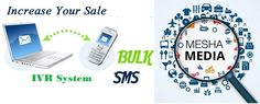 looking for bulk sms provider in Delhi and India call @ +918860520461