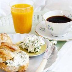 långjästa frukostbröd