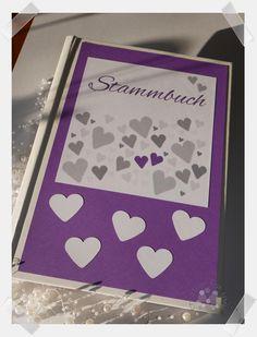Erhältlich in 19 verschiedenen Farben Infos und Kontakt unter www.creative-for-you.at Creative, Frame, Facebook, Home Decor, Heart Tree, Dating Book, Card Wedding, Little Gifts, Random Stuff