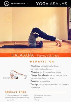 Seek this crucial illustration and browse through today important info on yoga and stretching Ashtanga Yoga, Kundalini Yoga, Yoga Meditation, Yoga Positions For Beginners, Yoga For Beginners, Hata Yoga, Yoga Mantras, Yoga Music, Namaste Yoga