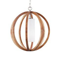 Modern Pendant Lighting, LED Kitchen Pendant | Lightology