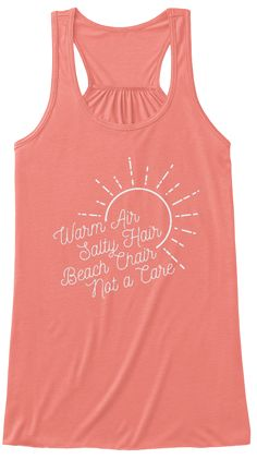 When your adventures lead you to the sand...Hit the beach and soak up the sunshine in this cute, NEW shirt from In Tents Outdoor Apparel! Tank Tops and Tshirts available, and several colors to choose from! GET IT WHILE IT LASTS! See all the designs available in my storefront: In Tents Outdoor Apparel!   Like us on Facebook (or just say hi!) at:  http://facebook.com/InTentsOutdoorApparel