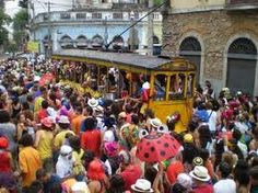 Eu gosto de Carnaval: CARNAVAL 2015: Conheça a história do Carnaval do R...