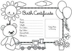 Planning resources for a Teddy Bear Picnic (invitation