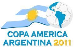 2011, Copa America Argentina #Argentina2011 #CopaAmerica #AmericaCup (L4547)