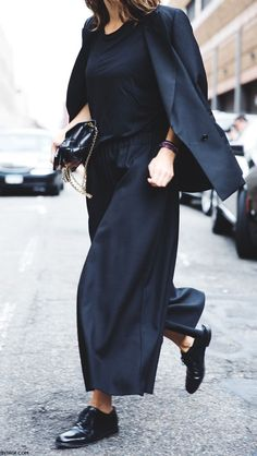 Best Outfit Ideas For Fall And Winter – Fashion Gone rouge : Photo Fashion Gone Rouge, Fashion Mode, Fashion Week, Look Fashion, Street Fashion, Winter Fashion, Womens Fashion, Fashion Trends, Skirt Fashion
