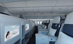 Business class | www.airfrance.com