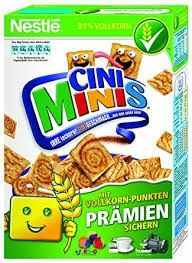 Cini Minis, Snack Recipes, Snacks, Pop Tarts, Packaging, Food, Snack Mix Recipes, Appetizer Recipes, Appetizers