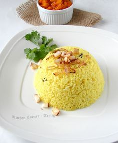 Malabar Thenga Choru Malabar Tenga Choru/ coconut rice delicious and fragrant rice. It is your simple regular rice cooked in cocon...