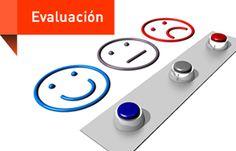 El timbre del recreo: La evaluación de proyectos educativos: rúbricas y portafolios