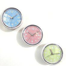 סיטונות Bathroom Clock גלריה קנו במחיר נמוך Bathroom Clock רבים
