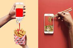 Sorpréndete con creativas imágenes de Anshuman Ghosh !!;))  Link: https://www.carmenmarsal.com/2018/04/23/anshuman-ghosh-juego-entre-frescura-y-simplicidad/  @CarmenMarsalFoto #fotogastronomica @anshumanghosh #Anshumanghosh #moography #creatividad #creativity #draw #dibujo #Food #Comida @moography #fotofood