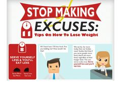 11 Fitness Tips for 2013 - Serve Yourself Less and You'll Eat Less | www.drvita.com