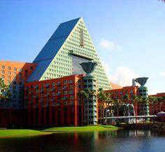 David Cobb Craig: Yet More Modernism in Florida