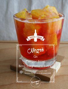 NEGRÓ //  RICERCA ⚫ GUSTO ⚫ CREATIVITÀ // Seguiteci su FACEBOOK: https://www.facebook.com/Beviamoci_Su-197539563922336/    INSTAGRAM: https://www.instagram.com/beviamoci_su/   #beviamocisu #bartender #berebene #cocktail #drink