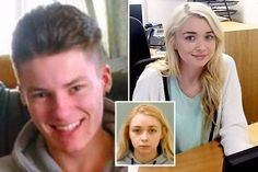 TIL a 21 year old girl controlled the life of her ex boyfriend for two years by posing as a police officer! Bizarre News, Weird News, Weird Stories, Funny Stories, 21 Years Old, Year Old, Jealous Women, Ex Boyfriend, The Life