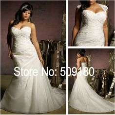 Cheap dress shirts for men designer, Buy Quality dress mix directly from China dresses with sweetheart neckline Suppliers:        Hot Sale Hoop Wedding Underskirt  Accessories For Wedding Dress Crinoline PC02 Wedding Petticoat For Wedding Dres