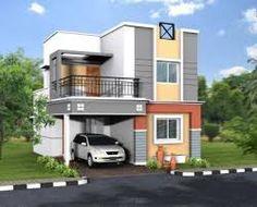 Hasil gambar untuk modern indian architecture