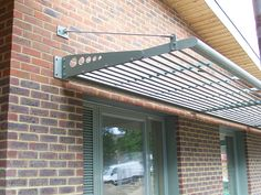Pergola With Retractable Canopy Kit Referral: 8131734406 Pergola Attached To House, Deck With Pergola, Covered Pergola, Pergola Plans, Pergola Canopy, Pergola Shade, Diy Pergola, Pergola Kits, Pergola Ideas