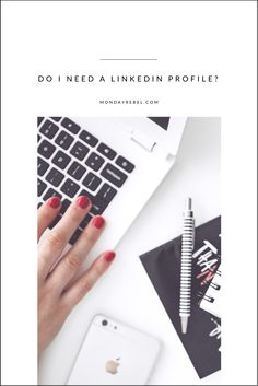 Recent or soon-to-be college grad? Are you using the most popular  professional online networking platform? If not, you could seriously be  limiting your ability to find jobs after college! I believe every  twenty-something should use LinkedIn, and I'm explaining my top 10 reasons  why LinkedIn is an important step in the post-grad job hunt. #LinkedIn  #jobsearch #twentysomething
