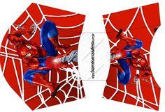 http://fazendoanossafesta.com.br/2014/05/homem-aranha-kit-completo-digital-com-molduras-para-convites-rotulos-para-guloseimas-lembrancinhas-e-imagens.html/