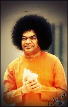 148 Best Satya Sai Baba Images Sathya Sai Baba Avatar Sai Ram