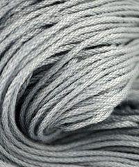 Cotton Classic Lite by TSC yarns - #4009 Grey - Alpaca Direct  NEW #yarn!    #winyarnalpacadirect @Alpaca Direct