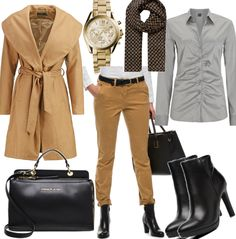 Meeting #fashion #style #look #dress #outfit #luxury #trend #mode #nobeliostyle